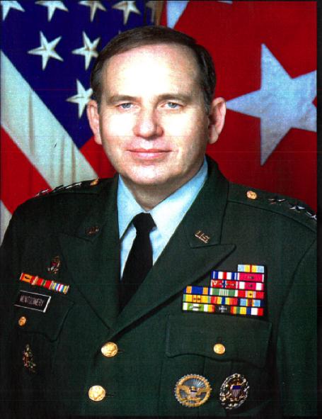 Daniel L. Oates