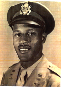 Charles B Hall