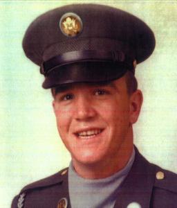 Donald R Rigney