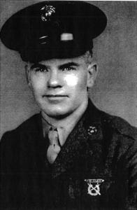 George W Boffo