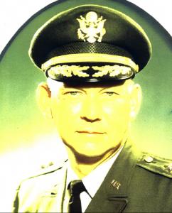 John N Owens