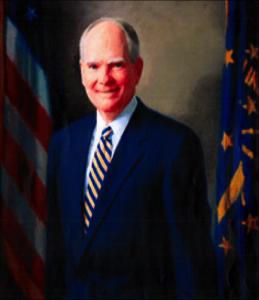 Joseph E Kernan
