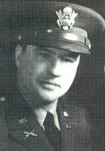 George N. Craig